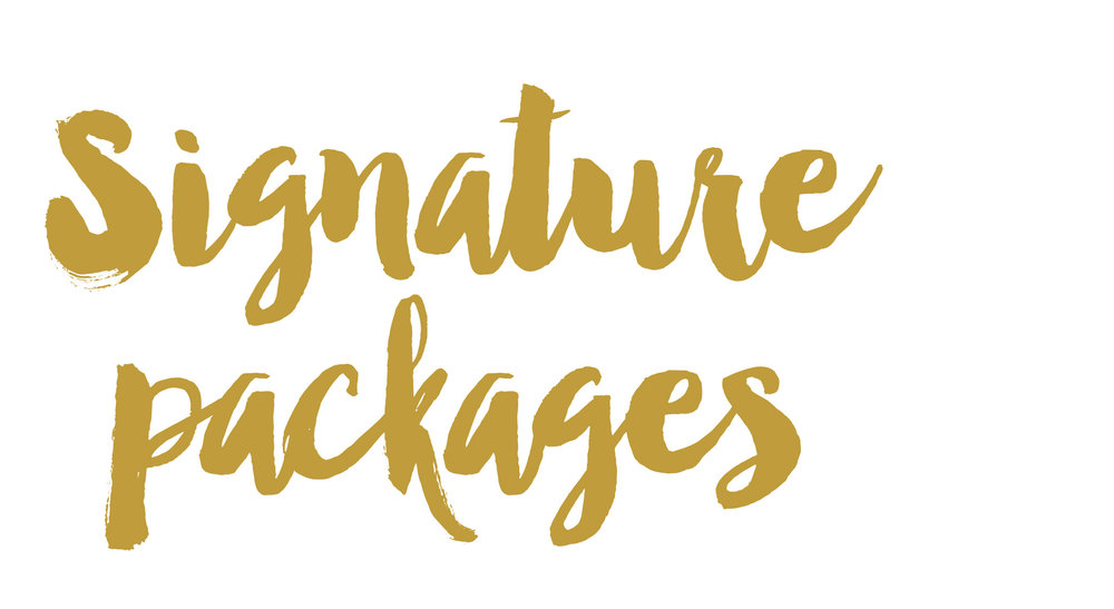 signature packages.jpg