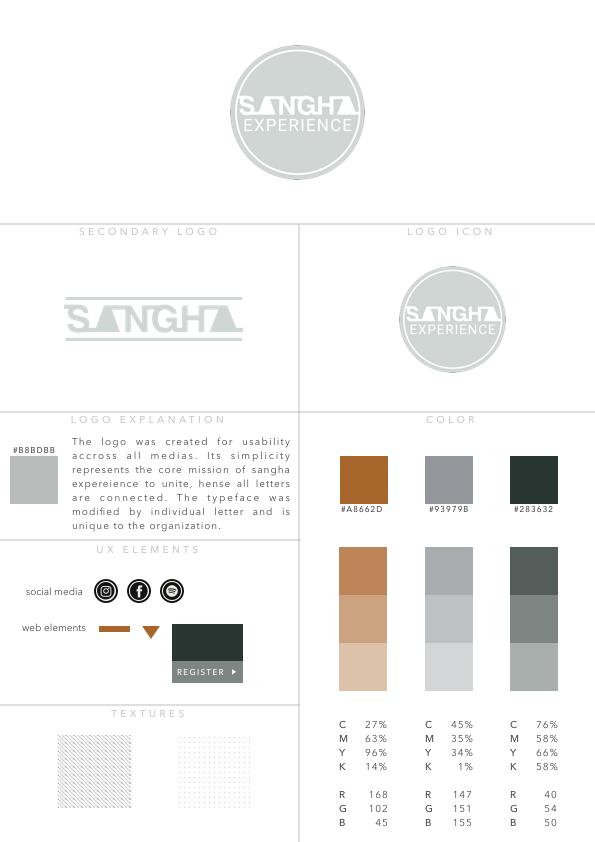Sangha3.png