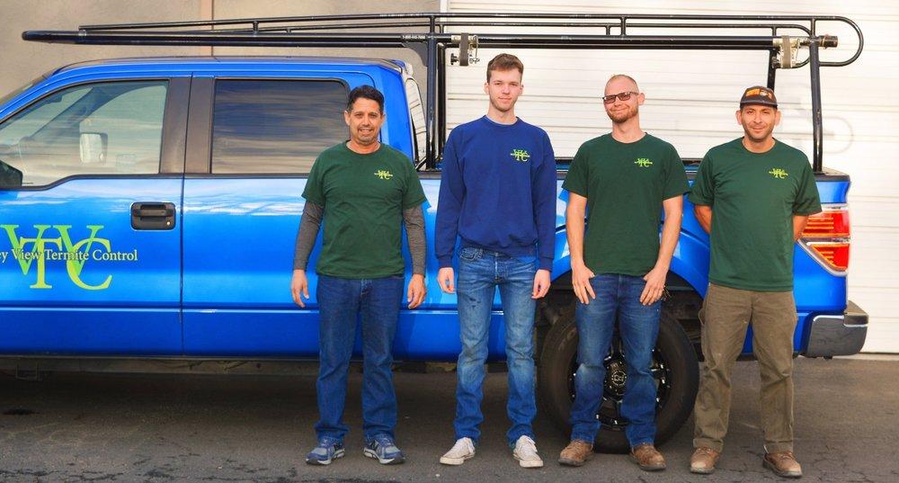 Crew_Truck (2).jpg