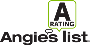 angieslist-green-pest-control-houston-300x150.png
