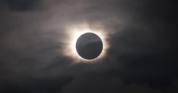 total-eclipse-gear-patrol-lead-full2-1.jpg