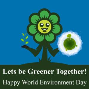 Environment-Day-01-300x300.jpg