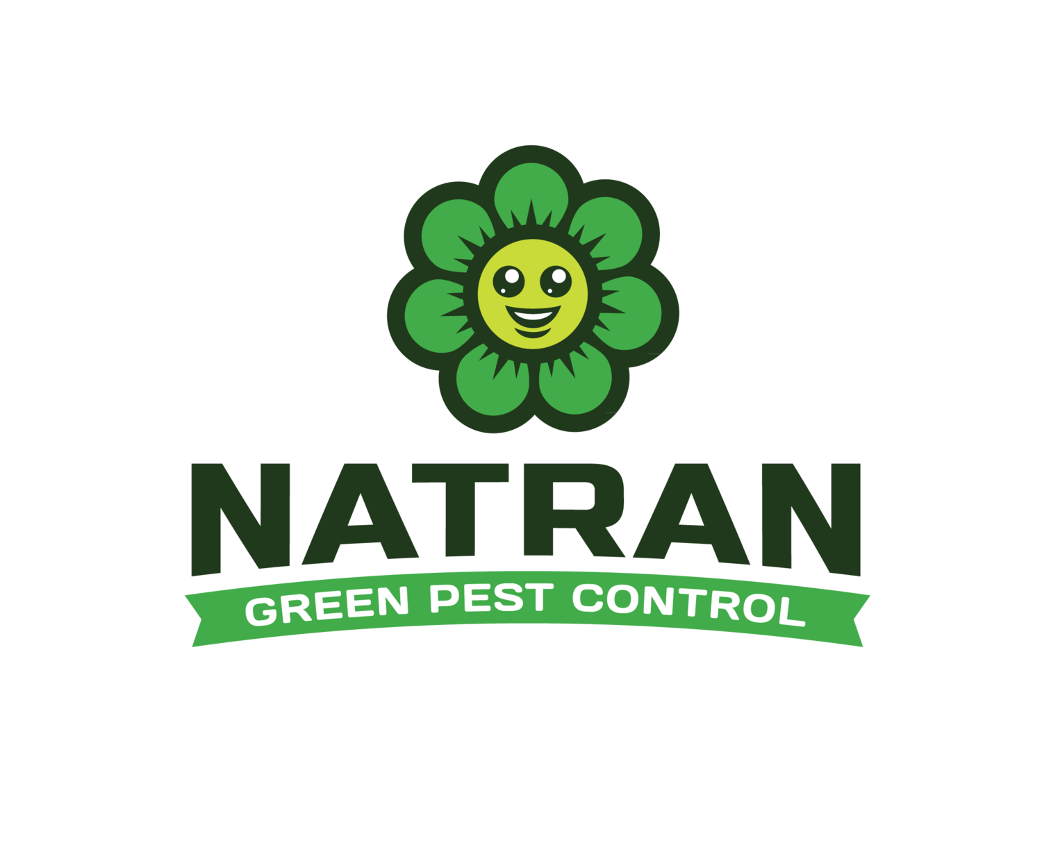 Natran Green Pest Control - Houston & Austin, Texas