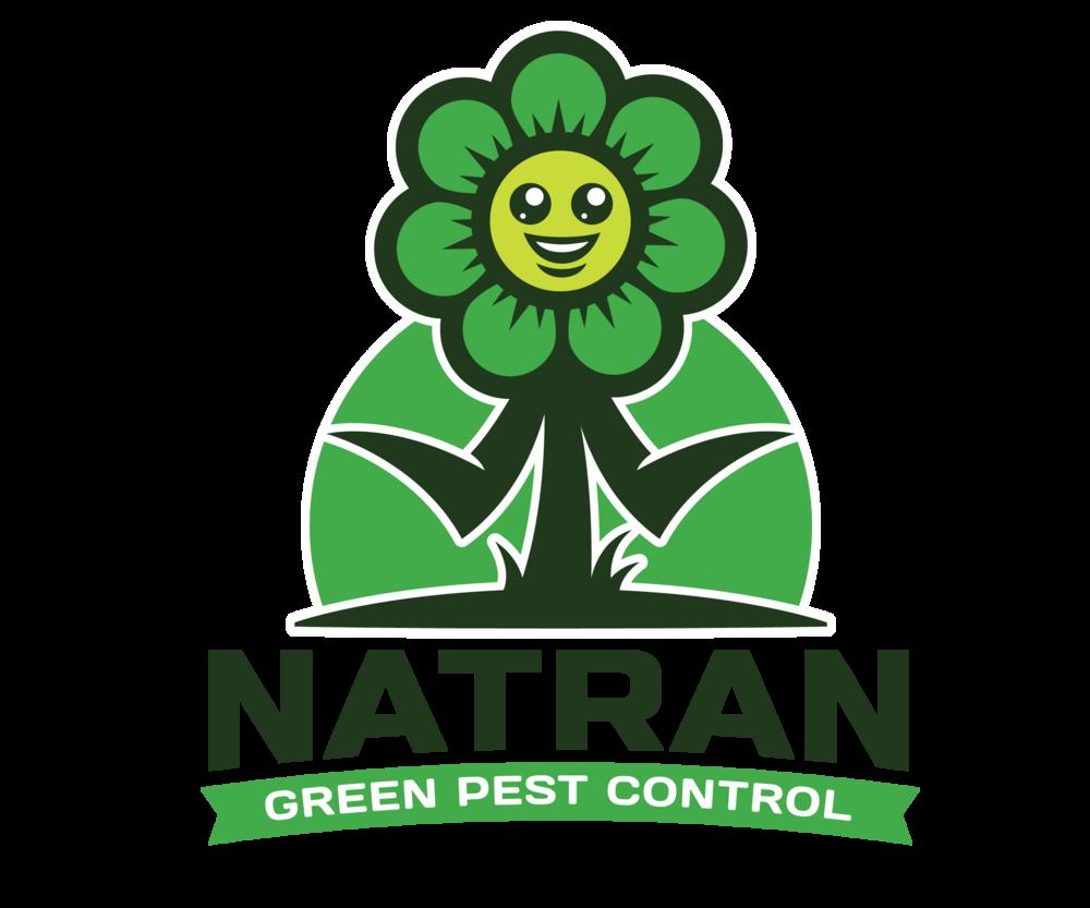 natran-green-houston.jpg