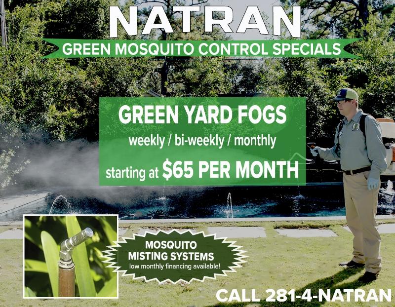Mosquito Control Promo Image.jpg