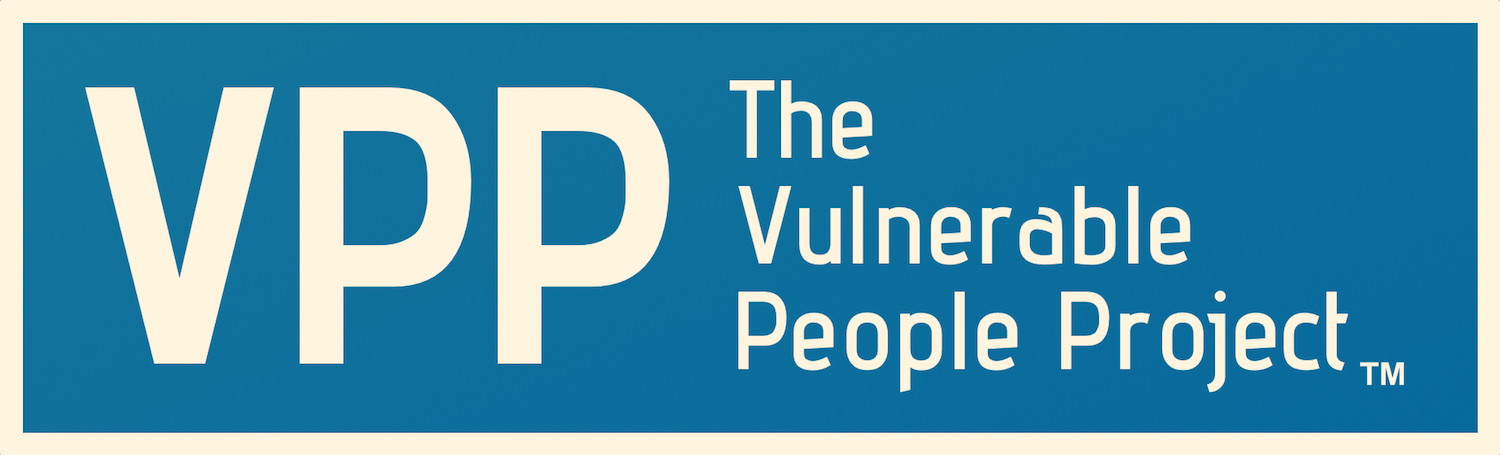 The Vulnerable People Project