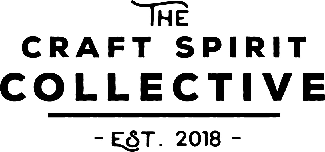 The Craft Spirit Collective