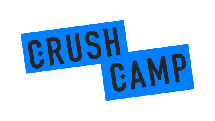 Crush Camp