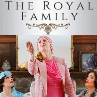 The-Royal_Family-opt-2.jpg