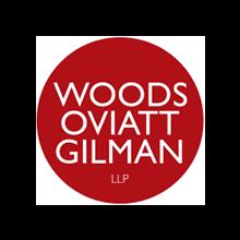 Woods-logo.png