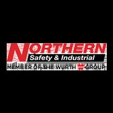 Northern-logo.png