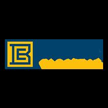 Billitier logos.png
