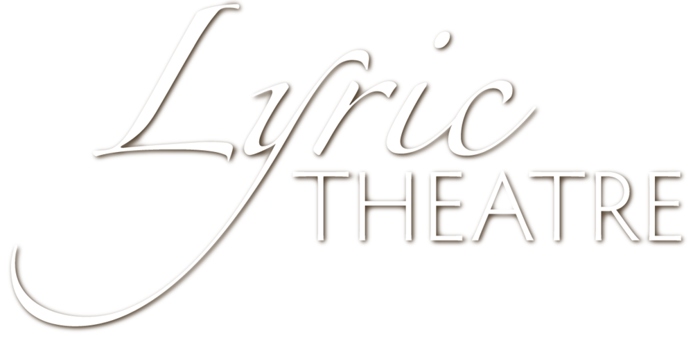 LyricTheatre-rgb-only wishadow.png