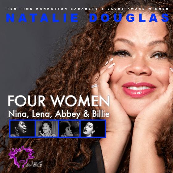 Lyric-webpage-event-thmbn-four-women-800X800.png