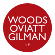 Woods-logo.png