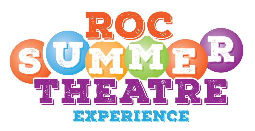 ROC Summer Theatre Experience Logo_Final-HR.jpg