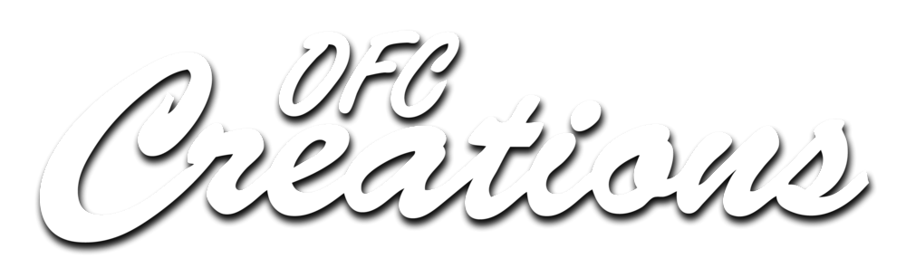 OFC Creations Logo-white-black shadow.png