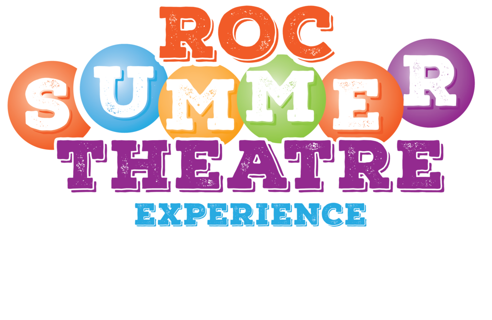 ROC Summer Theatre Experience Logo.png