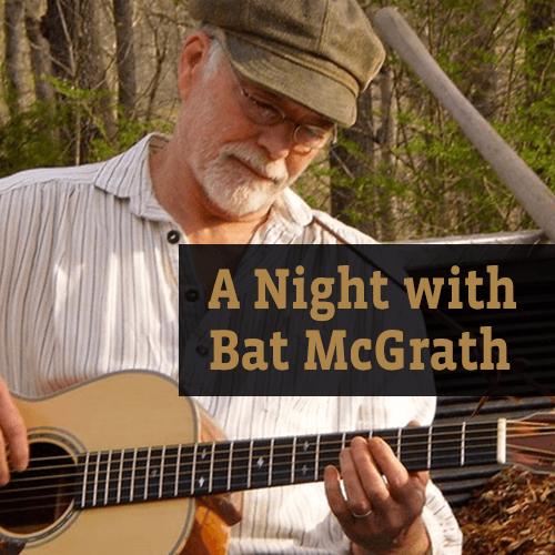 Bat-Mcgrath-2019.png