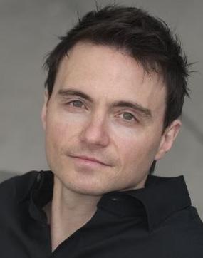 Maestro Christian Capocaccia