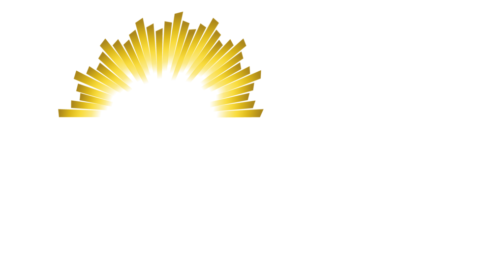 Lyric-Cooperative-logo-reversed-rbg.png