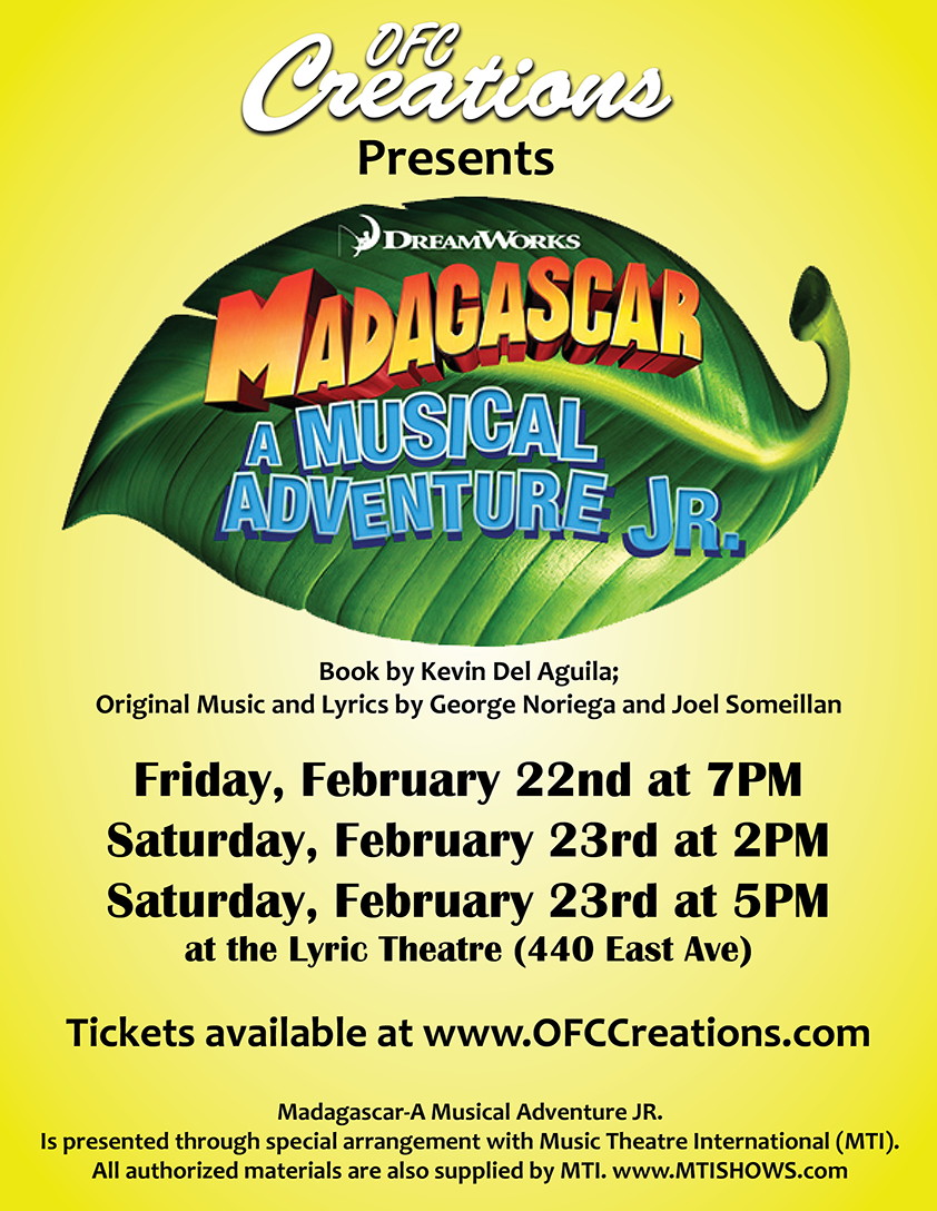 February Break Poster MadagascarUpdate.png