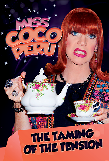 Miss-Coco-Peru-Lyric-Rochester.png