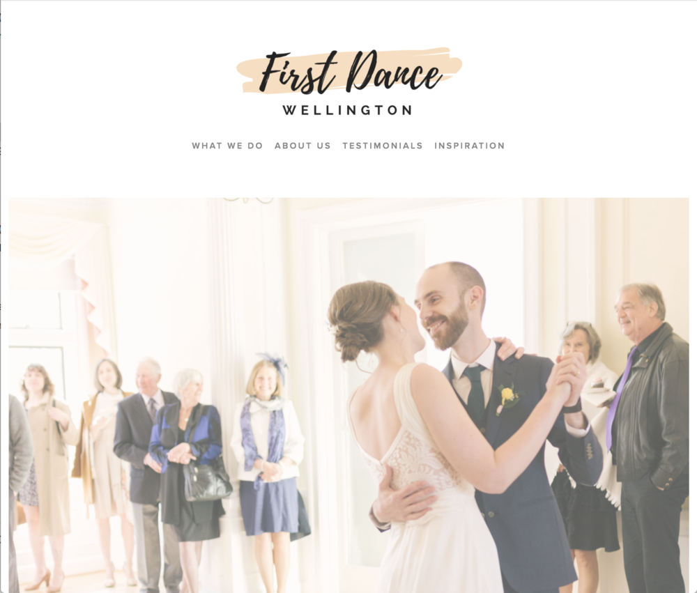 First Dance Wellington.png