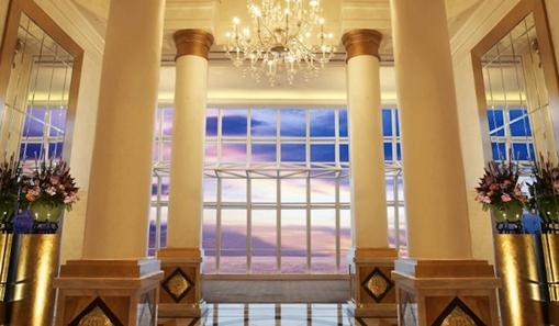 tower-club-lobby_(1).jpg