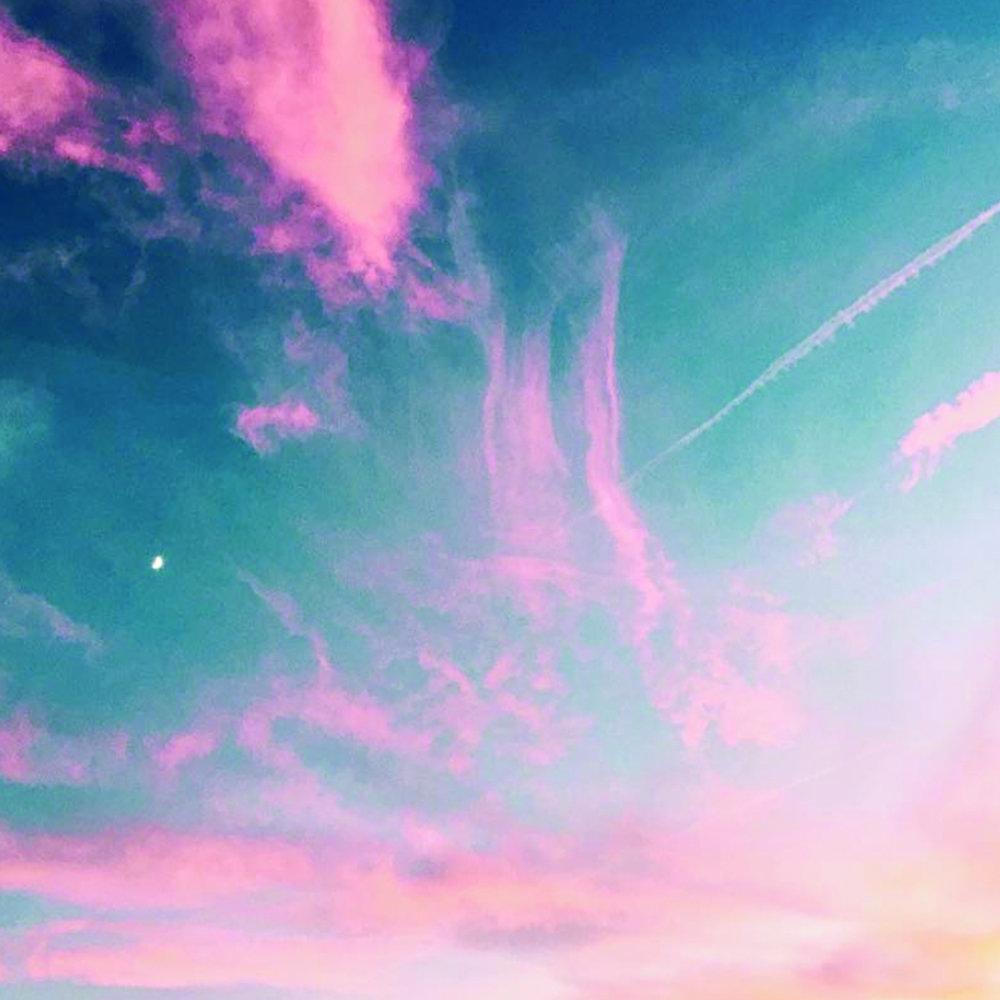Dreamy Skies.jpg