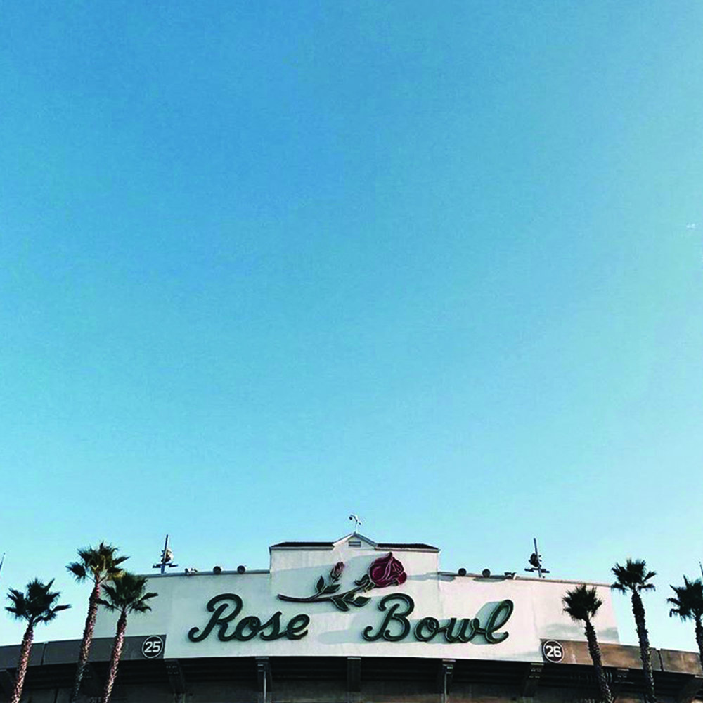 Rose Bowl Markets.jpg
