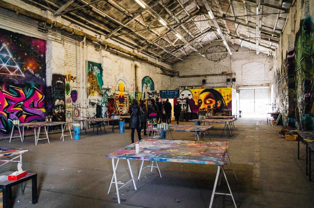 Berlin Warehouse.jpg