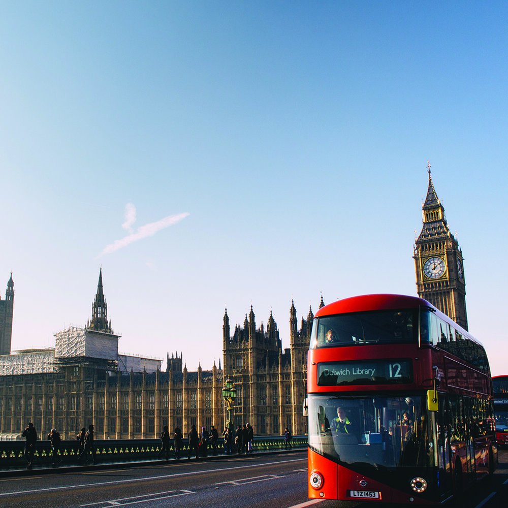 Big Ben and Bus .jpg