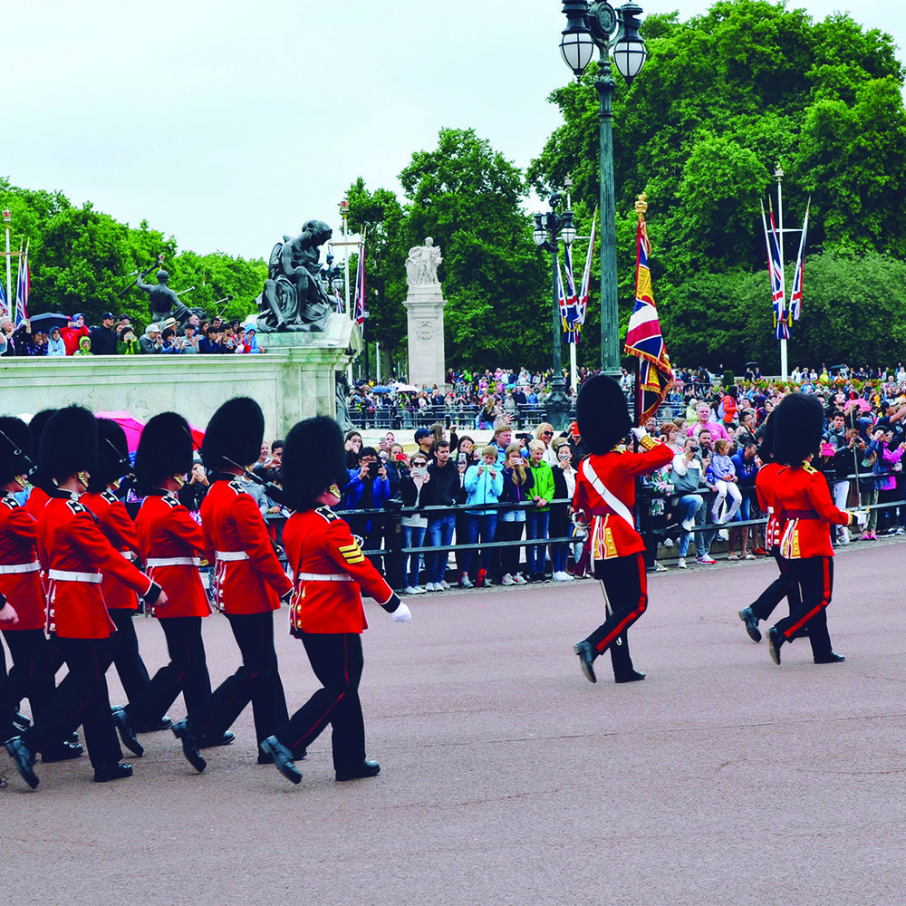 Changing Guards.jpg