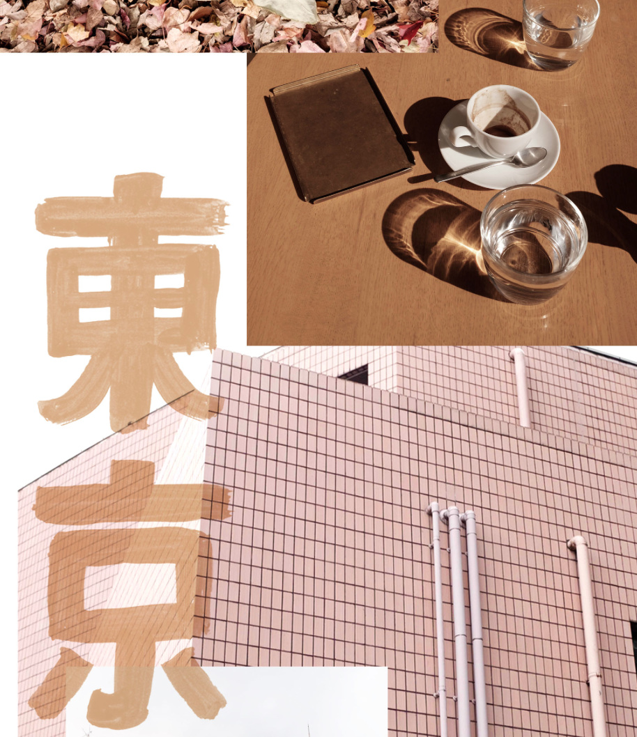 Jasmine Dowling Japanese Collage.png