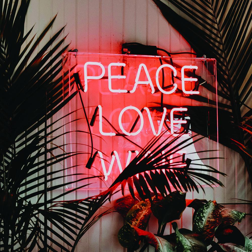 Love Valentines Day.jpg