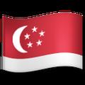 singapore flag emoji.png
