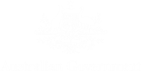 AustGovt_stacked_reverse 200x100.png