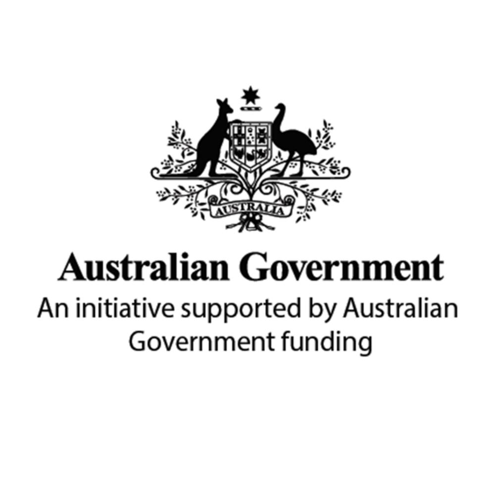 Aust gov with tagline.png