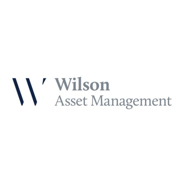 Wilson Asset Management for website.png
