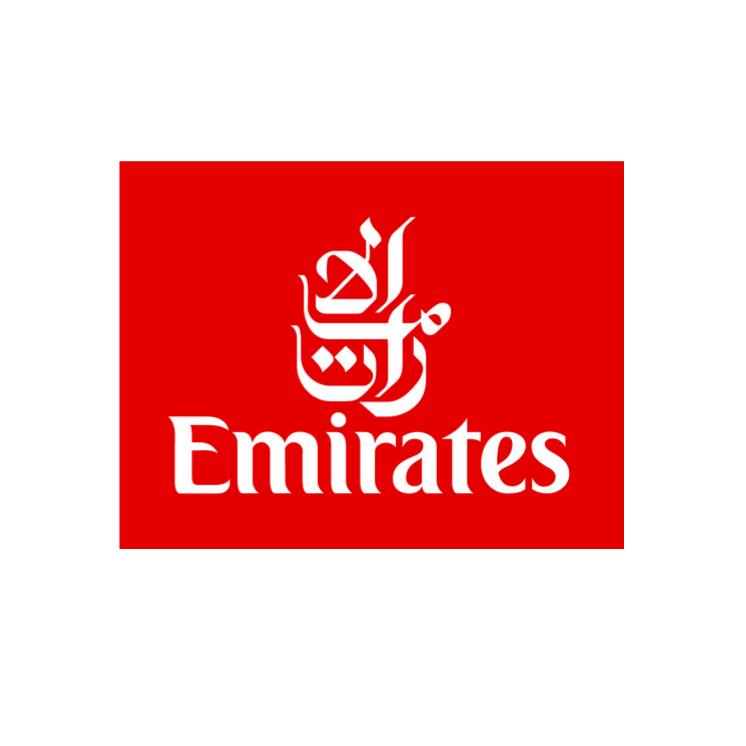 Emirates sq.png