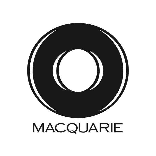 Macquarie Group.jpg