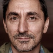 175x175David_Droga_headshot_cred_Steve_Carty_for_Hermann_Audrey_sq.jpg.jpg