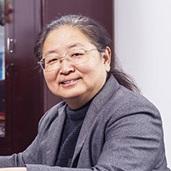 Dr.--Aihua-Wang sq.jpg