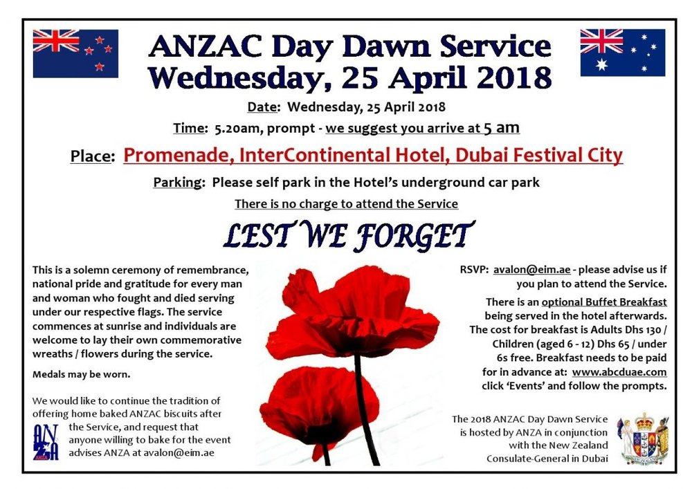 Dawn Service.jpg