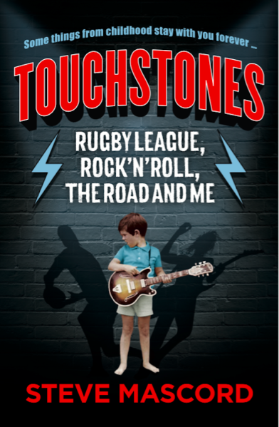 touchstones-cover.png