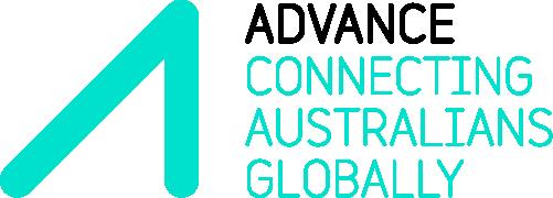 ADVANCE 2016 logo.png