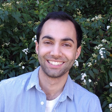 Profile Daniel Mostovac web.jpg