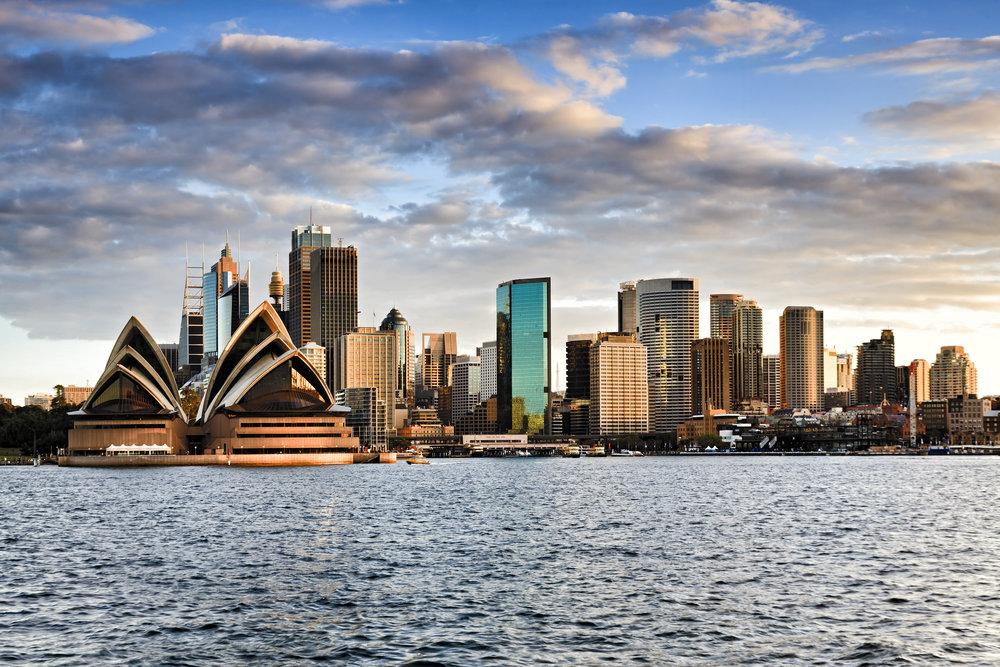 Sydney Skyline.jpg