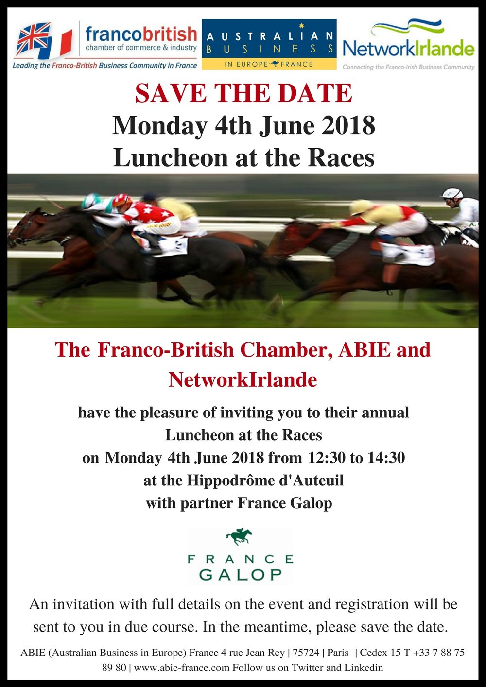 ABIE Lunch at the Races 04.06.2018 Save the Date.jpg